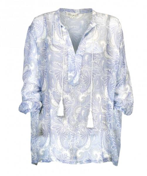 Kristine vikse nettbutikk med klær til dame Epleskrinet